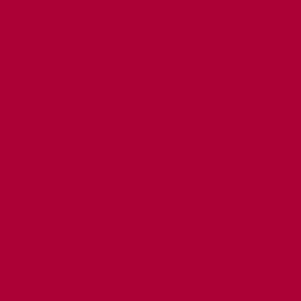 颜料色浆红184号