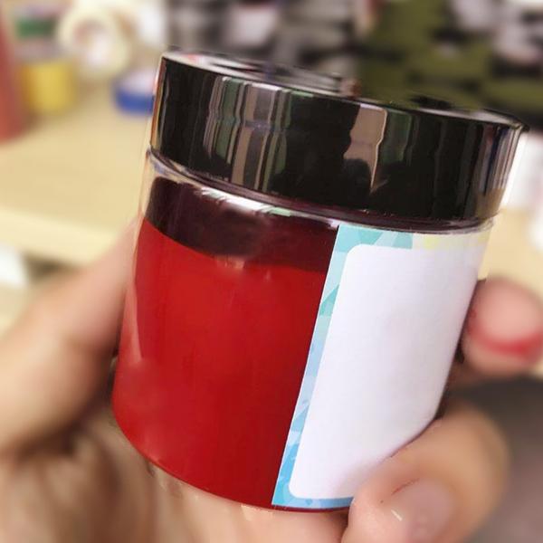 大红色浆,170红色浆,F5RK色浆