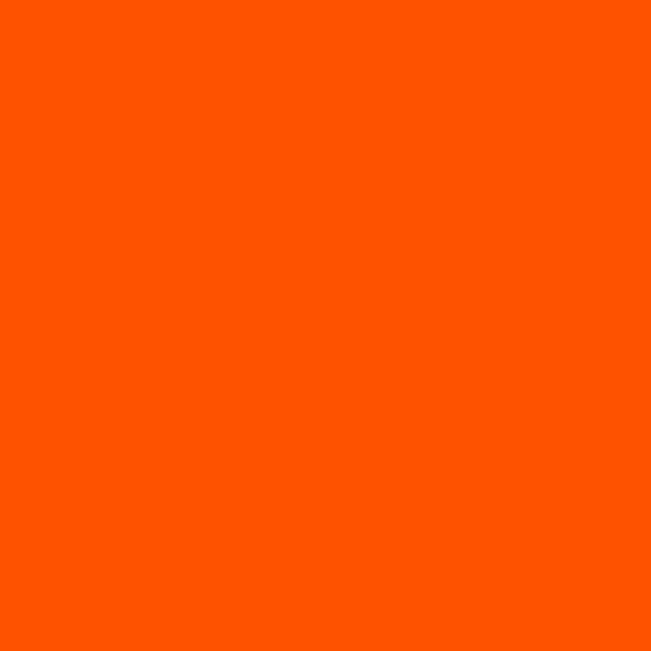 颜料色浆橙色13号