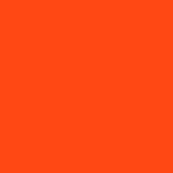 涂料色浆颜料橙16号