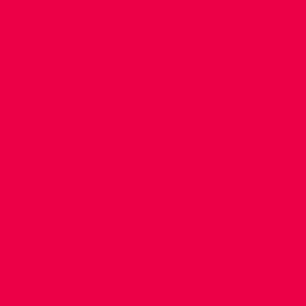 橡胶色浆红163号