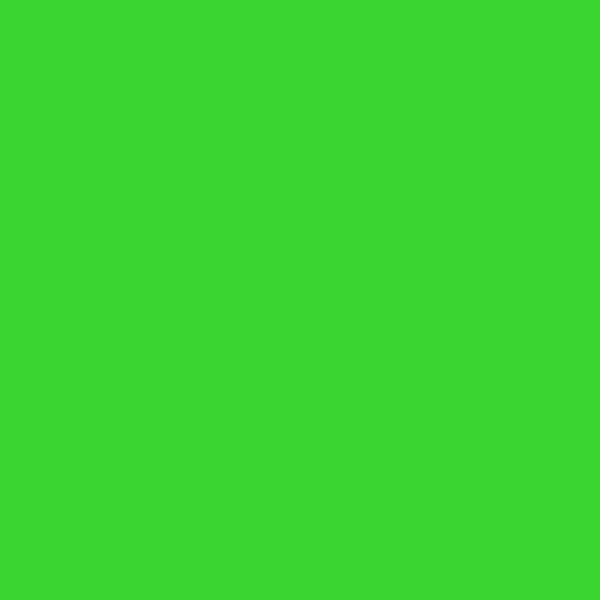 苹果绿色浆有机颜料36号