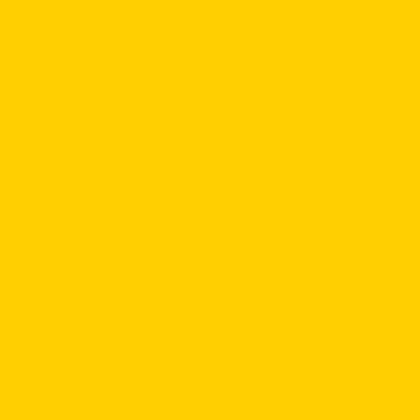 复合材料色浆黄颜料168号