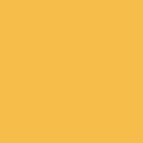 不饱和树脂专用色浆耐高温鲜黄H4G