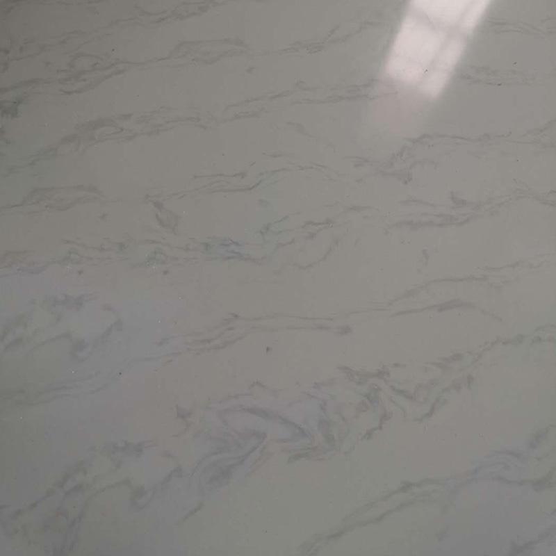 石英石专用色浆5