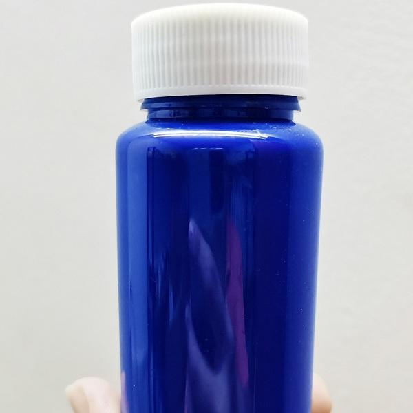 颜料蓝色浆15:6 / ε型酞菁蓝色浆