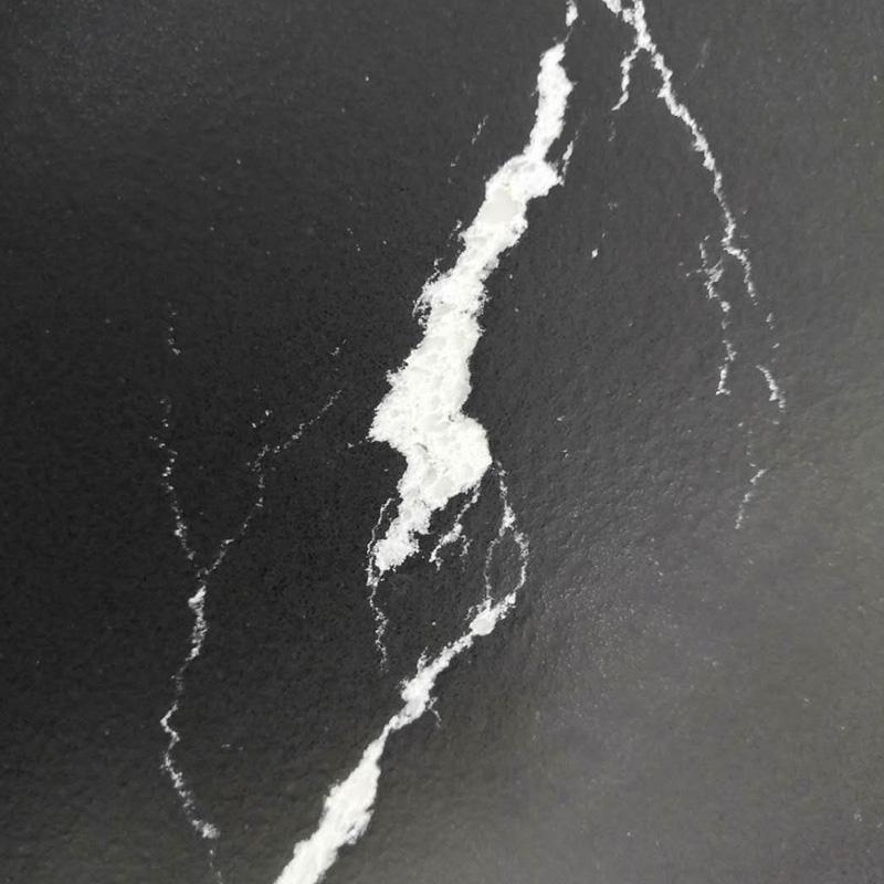 石英石专用色浆9